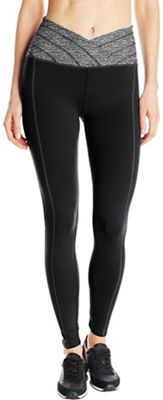 Oiselle Women's Meter Tight