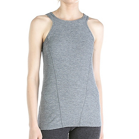Click here for Oiselle Women's O-Snap Tank prices