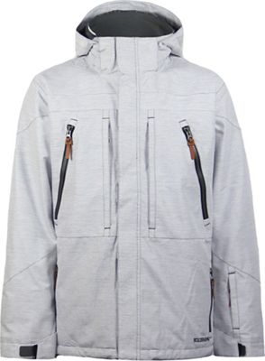 Boulder Gear Men's Kent Jacket