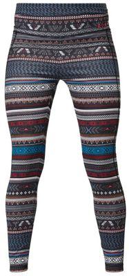 Roxy Glimmer Baselayer Pants - Women's