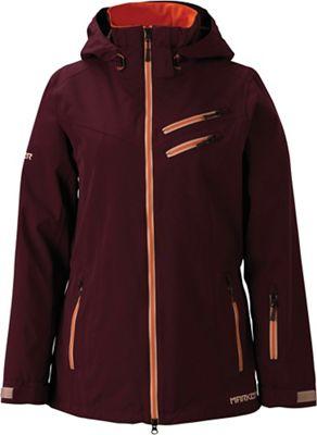 Marker Women's Cornice Jacket