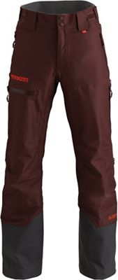 Marker Men's Freel Pant