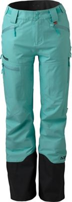 Marker Women's Freel Pant
