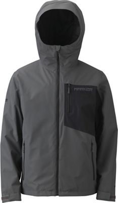 Marker Men's High Line Jacket