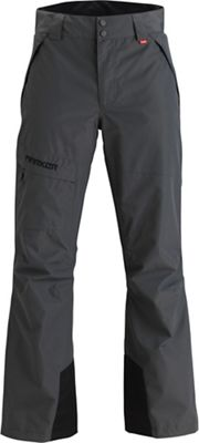 Marker Men's High Line Shell Pant