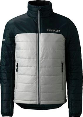 Marker Men's Jackson Jacket