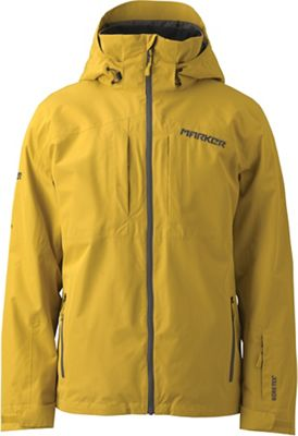 Marker Men's Pitch Perfect Jacket