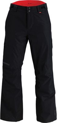 Marker Men's Pitch Perfect Pant