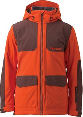 Marker Men's Rotator Jacket