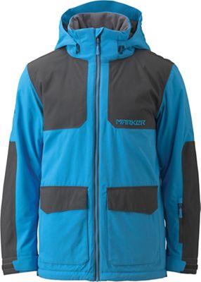 Marker Men's Rotator Jacket