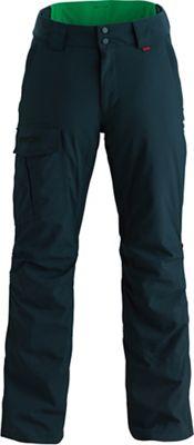 Marker Men's Rotator Pant