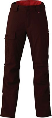 Marker Men's Rotator Pant
