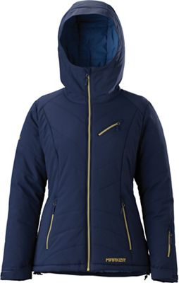 Marker Women's Snowdancer Jacket