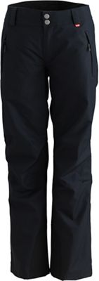 Marker Women's Stampede Shell Pant