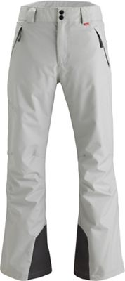Marker Men's Stampede Shell Pant
