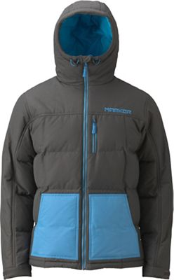 Marker Men's Whitefish Jacket