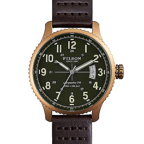 Filson Mackinaw Field Watch 2785145