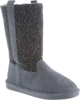 Bearpaw Women's Adrianna Boot