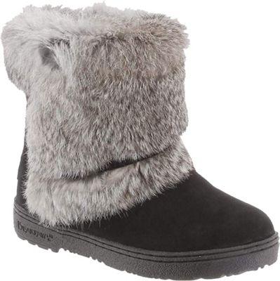 Bearpaw Women's Marie Boot
