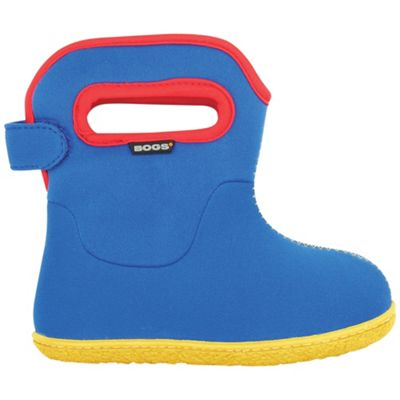 Bogs Infants' Classic Solid Boot