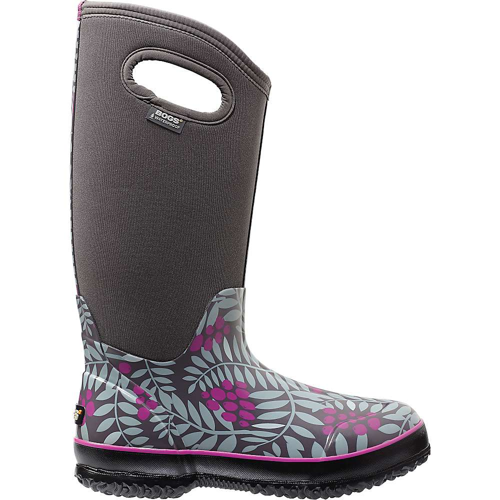 Creative Weve Got Your Feet Covered With Our List Of Best Womens Winter Boots Depending Where You Live, Winter Can Mean Frigid Temps, Mud And Rain, Piles Of Snow, Or Anything In Between With That In Mind,