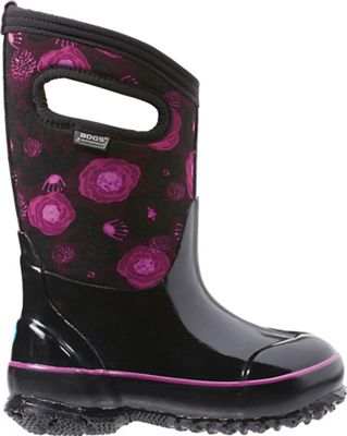 Bogs Youth Classic Watercolor Boot