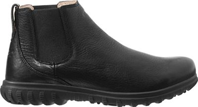 Bogs Men's Eugene Leather Boot