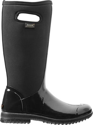 Bogs Women's Sidney Solid Tall Boot