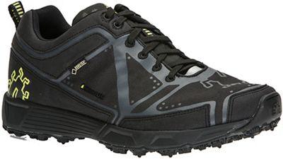 Icebug Men's DTS2 BUGrip GTX Shoe