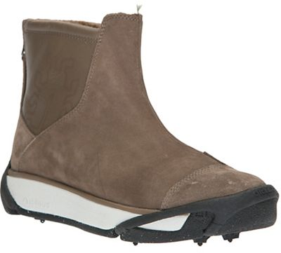 Icebug Men's Glava BUGWeb Boot