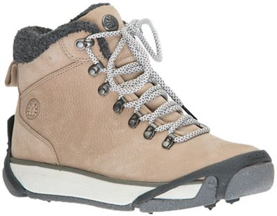 Icebug Men's Saunter BUGWeb Boot