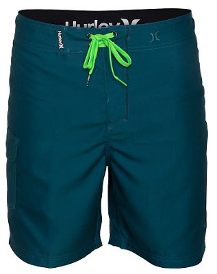 Hurley One & Only 19in Boardshorts - Men's