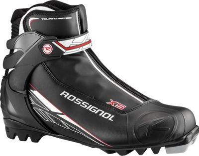 Rossignol X-5 XC Ski Boots - Men's