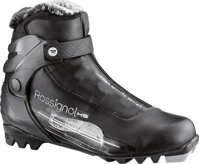 Rossignol X-5 FW XC Ski Boots - Women's