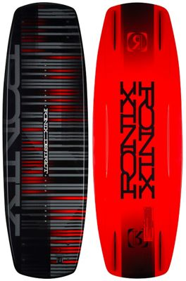 Ronix District Wakeboard - Men's