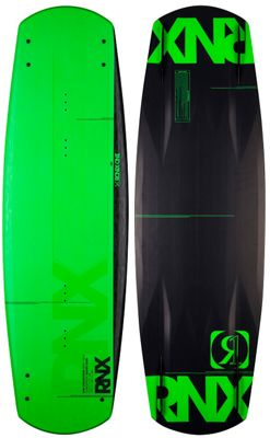 Ronix One Carbon ATR Wakeboard - Men's