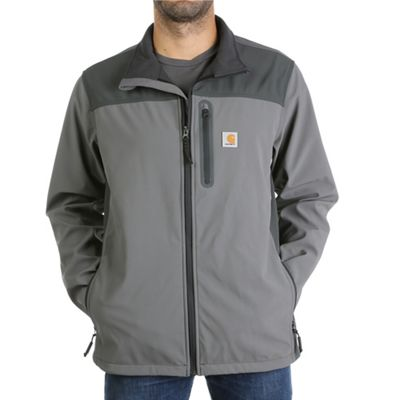 Carhartt Men's Denwood Jacket