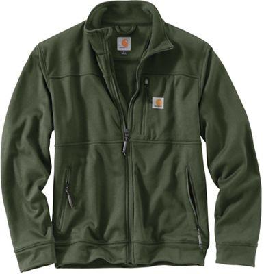 Carhartt Men's Workman Jacket