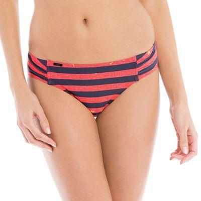 Lole Women's Carribean Bikini Bottom