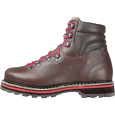 Hanwag Grunten Winter Boot