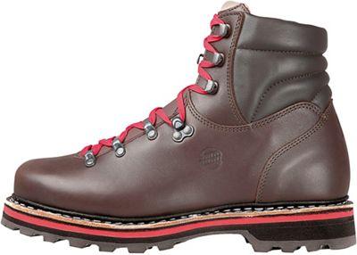 Hanwag Men's Grunten Winter Boot