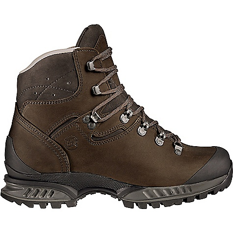 photo: Hanwag Tatra Lady GTX hiking boot