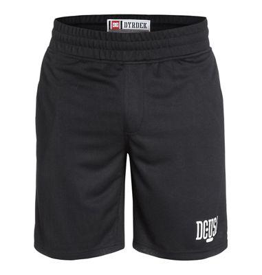 DC RD Mesh Shorts - Men's