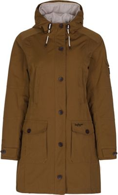 Craghoppers Women's 364 3 In 1 Jacket
