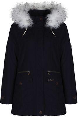 Craghoppers Women's Addingham Jacket