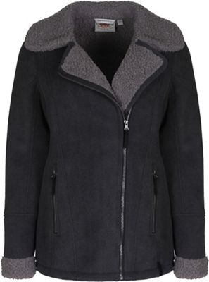 Craghoppers Women's Braidley Jacket