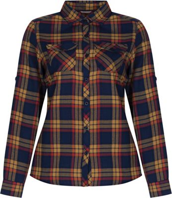 Craghoppers Women's Braworth Shirt