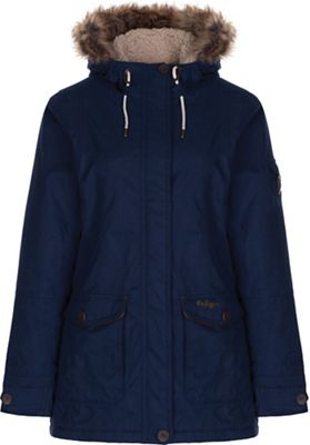 Craghoppers Women's Burley Jacket