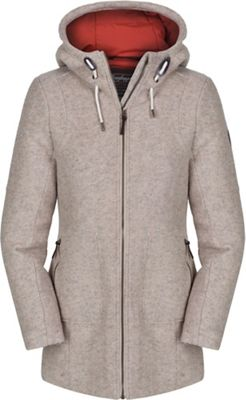 Craghoppers Women's Hepworth Jacket