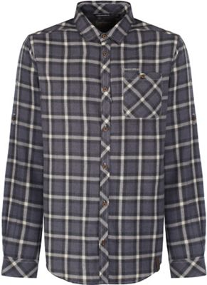 Craghoppers Men's Howard Check Shirt